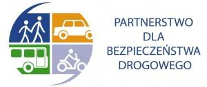 pbd-logo-300×127